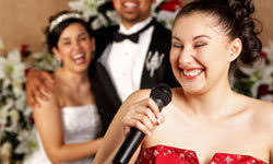 ideas about Bridesmaid Speeches on Pinterest   Maid Of     Science of People