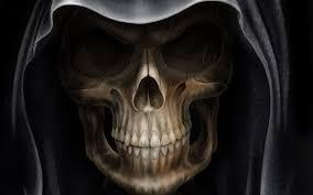 halloween hd widescreen wallpaper reaper grim reaper pinterest grim reaper and wallpaper