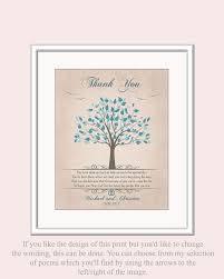 hochzeit geschenk für und papa eltern hochzeit geschenk - Hochzeitsgeschenke Fã R Eltern