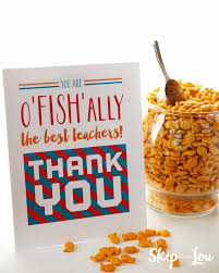printable appreciation signs perfect for the teacher u0027s lounge at