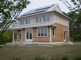 nesea blog passive house design