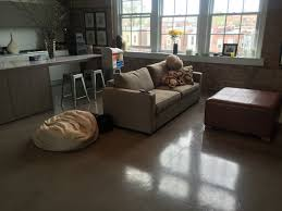 Commercial Epoxy Floor Coatings Commercial Epoxy Floors Prince Georges County Maryland