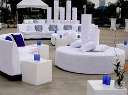 wedding furniture rental event furniture rental pink lotus events