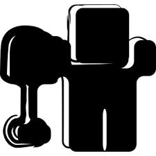 logo variant vectors photos and psd files free download