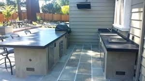 used kitchen islands for sale used kitchen islands introduction kitchen island cart kitchen
