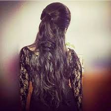 hairstyles for oily black hair simple hairstyle for oiled hair indian hairstyles for oily hair