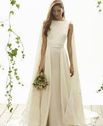weddingstreet lebanese fashion blogger u0027s stunning bridal gown is
