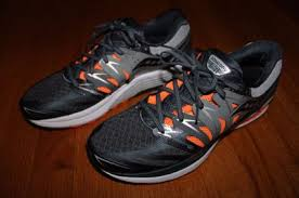 amazon black friday saucony saucony hurricane iso 2 running shoe review the active guy