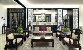 asian themed living room asian themed furniture theme living room themes are very relaxing