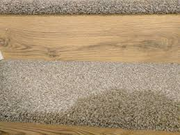 Can You Lay Laminate Flooring On Carpet Underlay Carpet Underlay For Laminate Flooring Carpet Vidalondon
