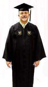 graduation gown rental regalia cap and gown archives commencement vanderbilt