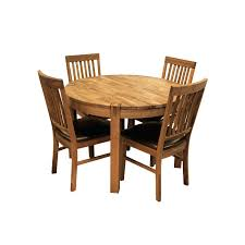 ebay dining table and 4 chairs round dining table for 4 chairs price ebay 42 height biophilessurf