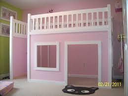 cabane pour chambre lit toboggan ikea et chambre cabane collection avec lit cabane avec