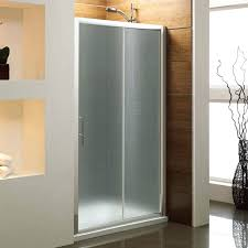 How To Install Sliding Patio Doors Shower How To Replace Sliding Glass Shower Door Rollers Image Of