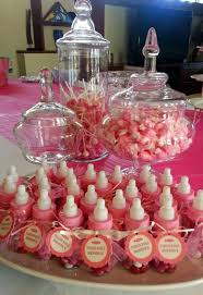 camo baby shower decorations pink camo baby shower table decorations baby shower 6 baby