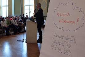 Acura Klinik Bad Kreuznach Acura Kliniken Rheinland Pfalz Gmbh Rheuma Patiententag Aktuell