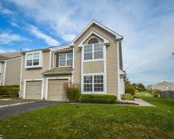 property search country properties chester county real estate