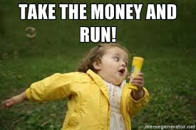 Funny Money Meme - untitled 37 most funny money memes gif jokes images