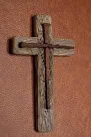 wooden crosses wooden cross wall decor luxury rustic wooden cross wooden crosses