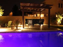 new listing phoenix gilbert arizona paradise big backyard with