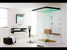 modern bathroom design ideas youtube