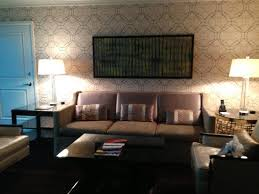 best one bedroom suites in las vegas one bedroom suite best pullout ever picture of four seasons
