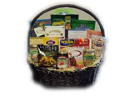 heart healthy gift baskets heart surgery patients on low sodium diets will appreciate this