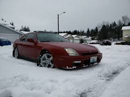 lexus ls400 for sale vancouver bc what car surprised you the most pleasantly or unpleasantly cars