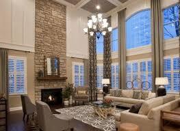 large living room fionaandersenphotography co