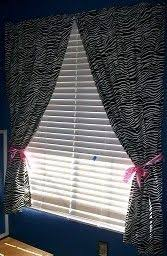 Zebra Curtain Panels Best 25 Zebra Curtains Ideas On Pinterest Baby Curtains Kids