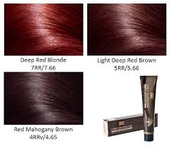 kankalone hair colors mahogany 13 best hair color chart images on pinterest hair color charts