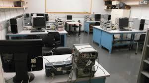 active learning labs facilities harvard john a paulson