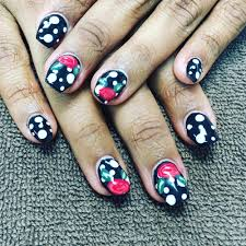 nail salons near me henderson nv yelp