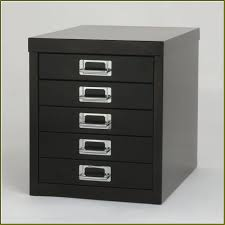 Global 4 Drawer Lateral File Cabinet Global Filing Cabinets Inexpensive Lateral File Cabinets Triumph