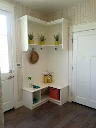 Entryway Wall Storage Corner Storage Furniture U2013 Dihuniversity Com
