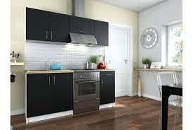 caisson pour meuble de cuisine en kit caisson pour meuble de cuisine en kit ensemble meubles newsindo co