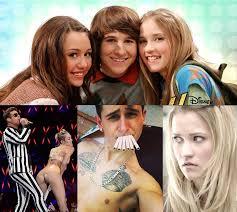 Hannah Montana Memes - dolaar memedroid