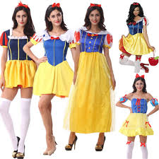 Halloween Costumes Snow White Compare Prices Snow White Halloween Costume