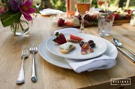 Elegant Dinner Party Menu Al Fresco Wine And Cheese Dinner Party Designs Of Any Kind