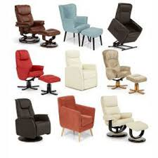 recliners direct your recliner chair specialist riser recliner