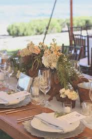 driftwood centerpieces driftwood centerpieces botanica consulting
