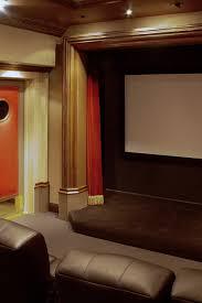 dallas home theater home theater speakers hidden u2014 ultramedia inc 1 home theater