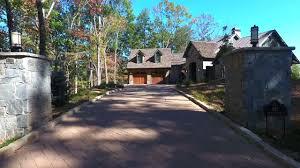 don gardner butler ridge laurelwood by fairview builders youtube