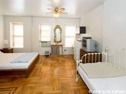 3 Bedroom Duplex by New York Accommodation 3 Bedroom Duplex Apartment Rental In Park