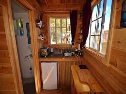 at home kitchens small cabins tiny houses kitchens small house