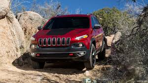 jeep cherokee off road tires 2014 jeep cherokee trailhawk off road front hd wallpaper 83