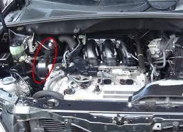 lexus es 350 hp lexus es rx how to replace water clublexus