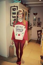 127 best fancy dress costumes images on pinterest costumes