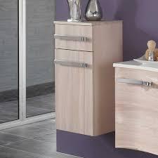 badezimmer unterschrank hã ngend sanviro betonoptik badezimmer