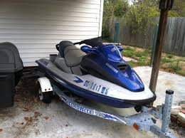 2000 seadoo gtx to buy or not page 1 iboats boating forums 611373
